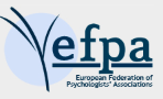 European Federation of Psychologists Associations